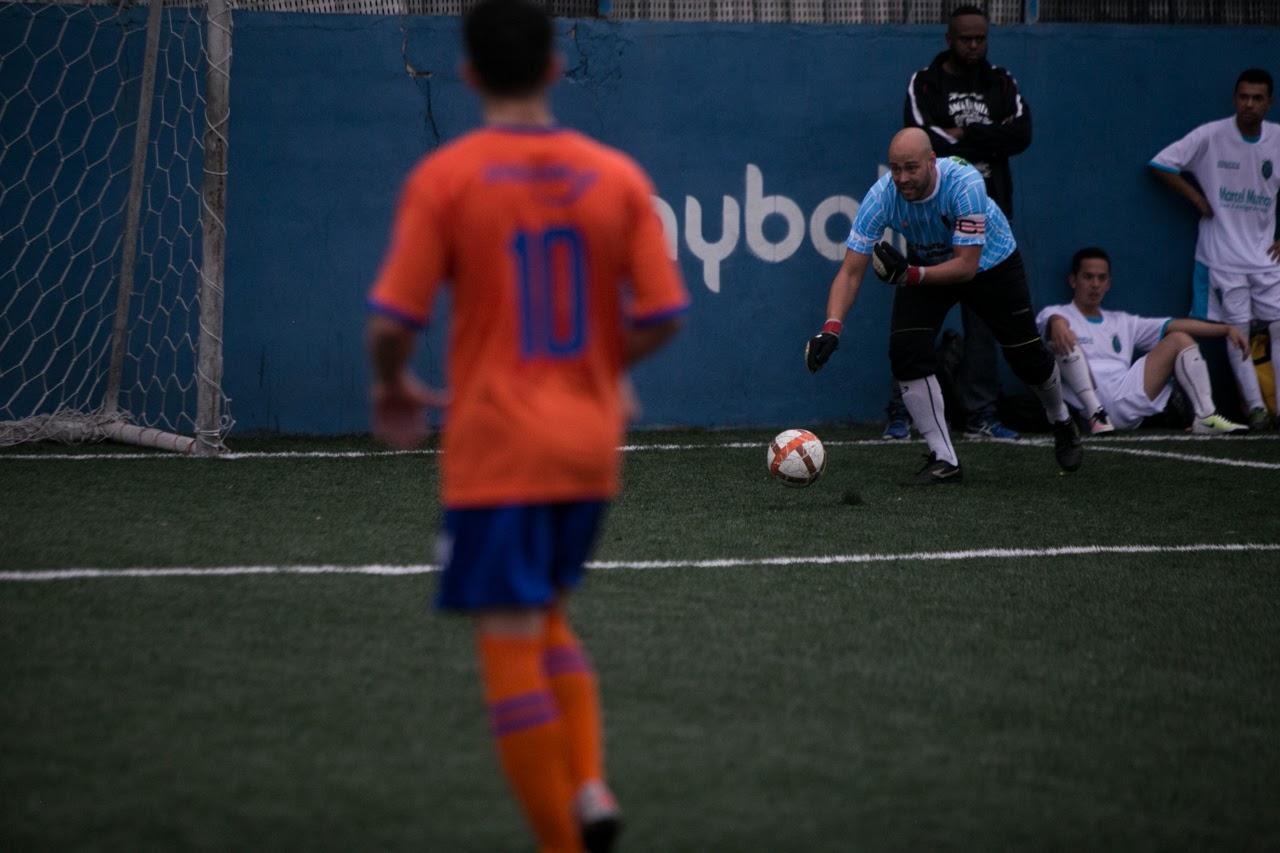 Copa Playball São Caetano