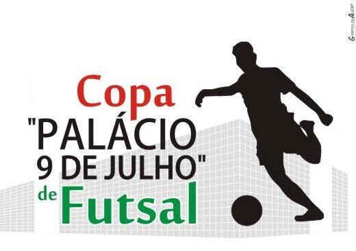 10ª Copa