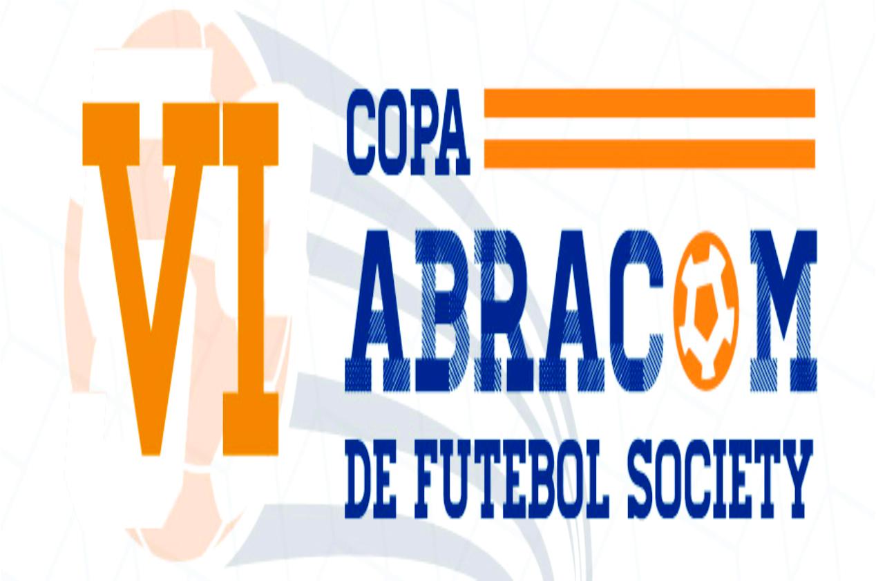 VI Copa Abracom 2016