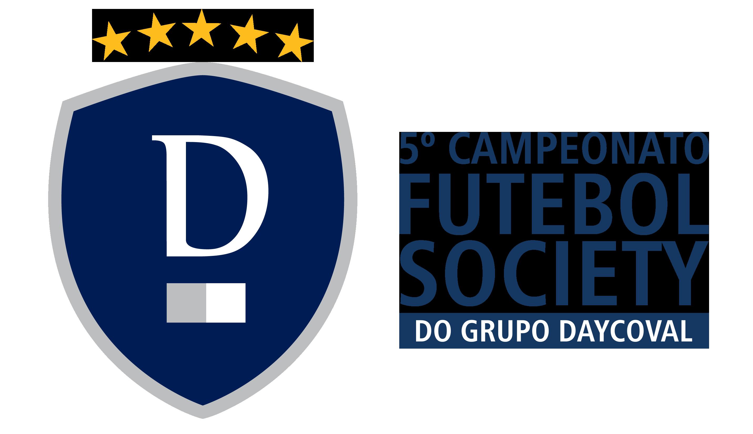 V Campeonato de Futebol Society Banco Daycoval