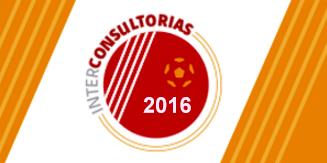 INTERCONSULTORIAS 2016