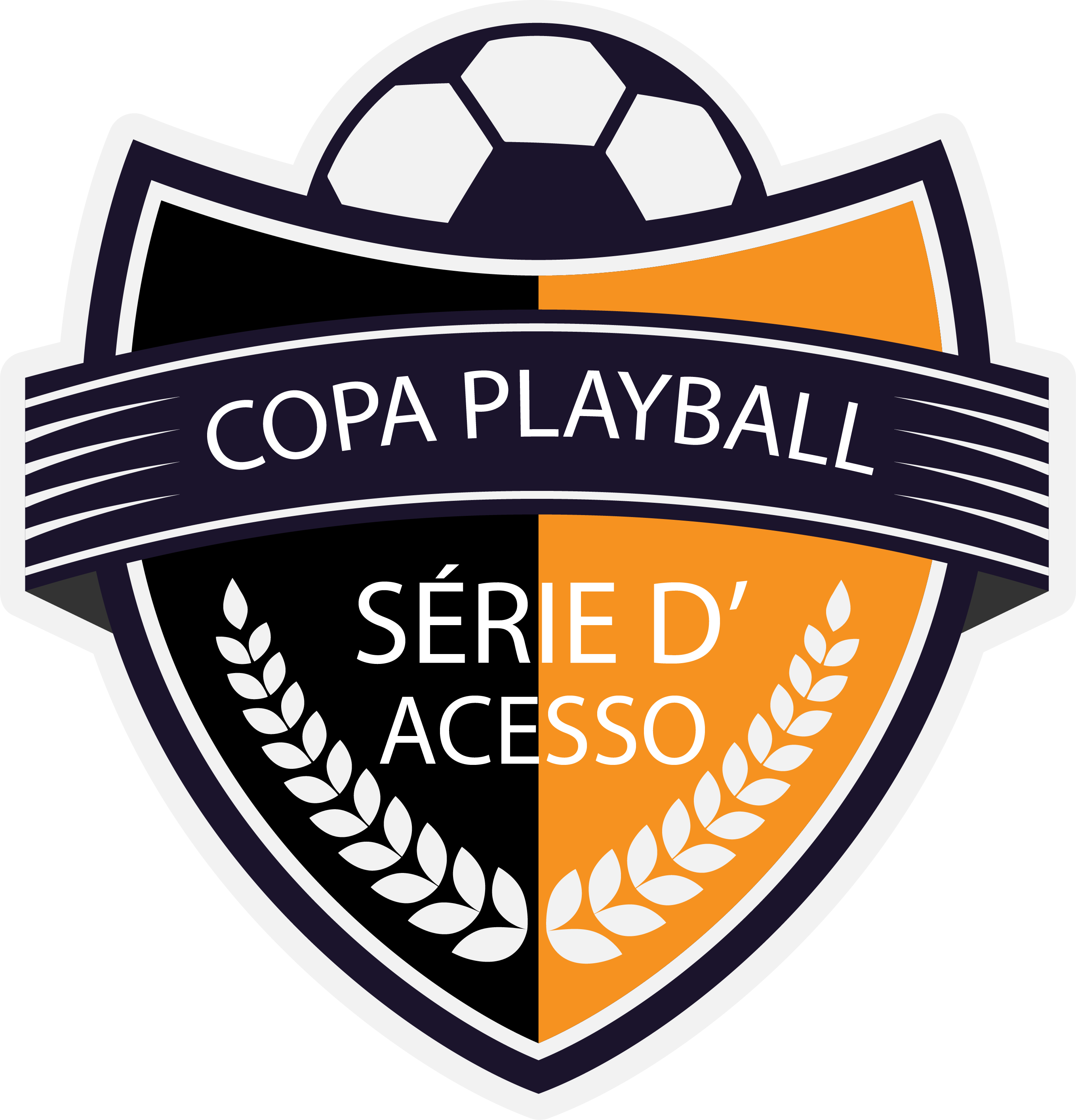 XI Copa Playball Serie D Acesso