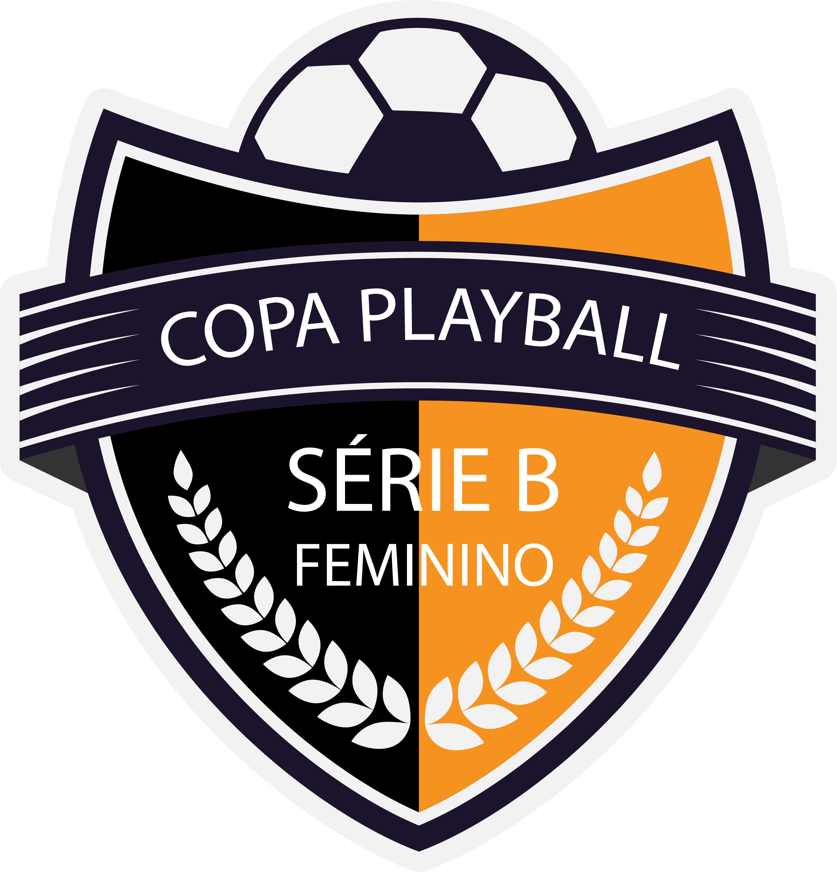 3º Copa Playball Feminina Serie B