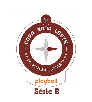 Copa Playball Zona Leste Série B