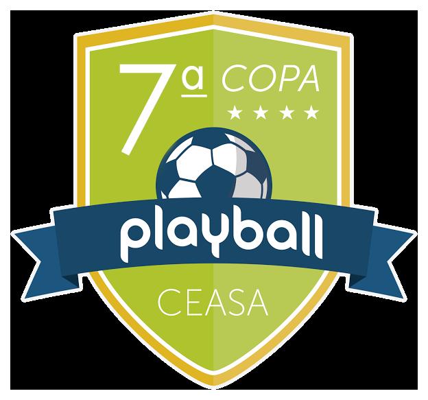 VII Copa Playball Ceasa Série A