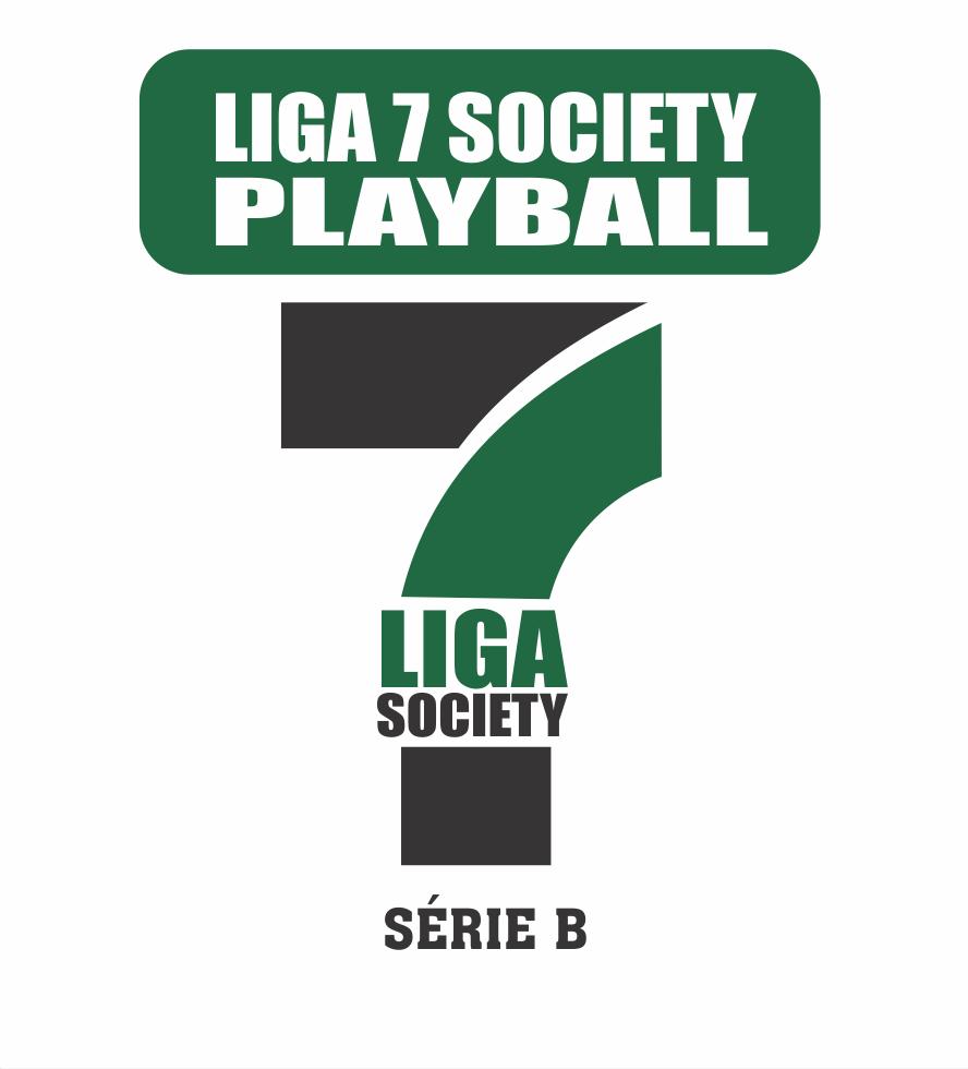 II Liga 7 Society Playball Série B