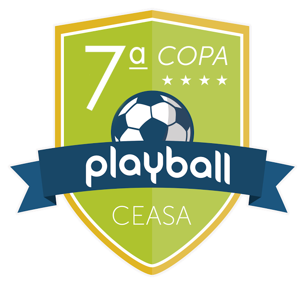 VII Copa Playball Ceasa Série B