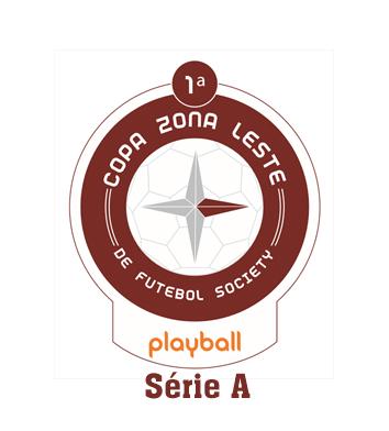 II Copa Playball Zona Leste Série B de Futebol 7 Society
