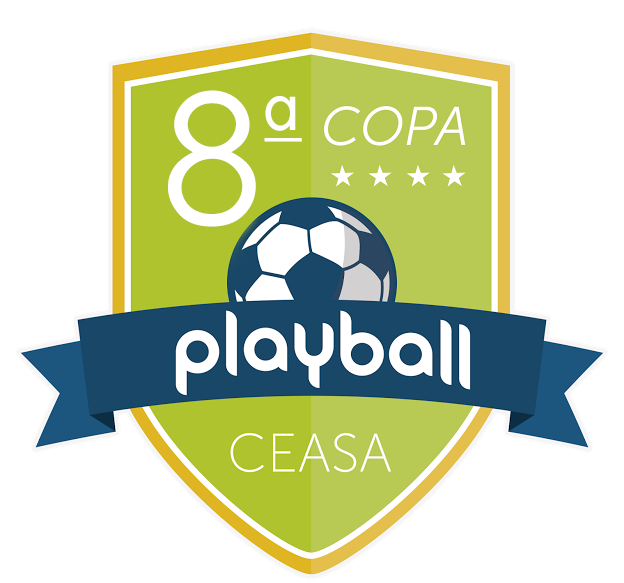 VIII Copa Playball Ceasa Série A