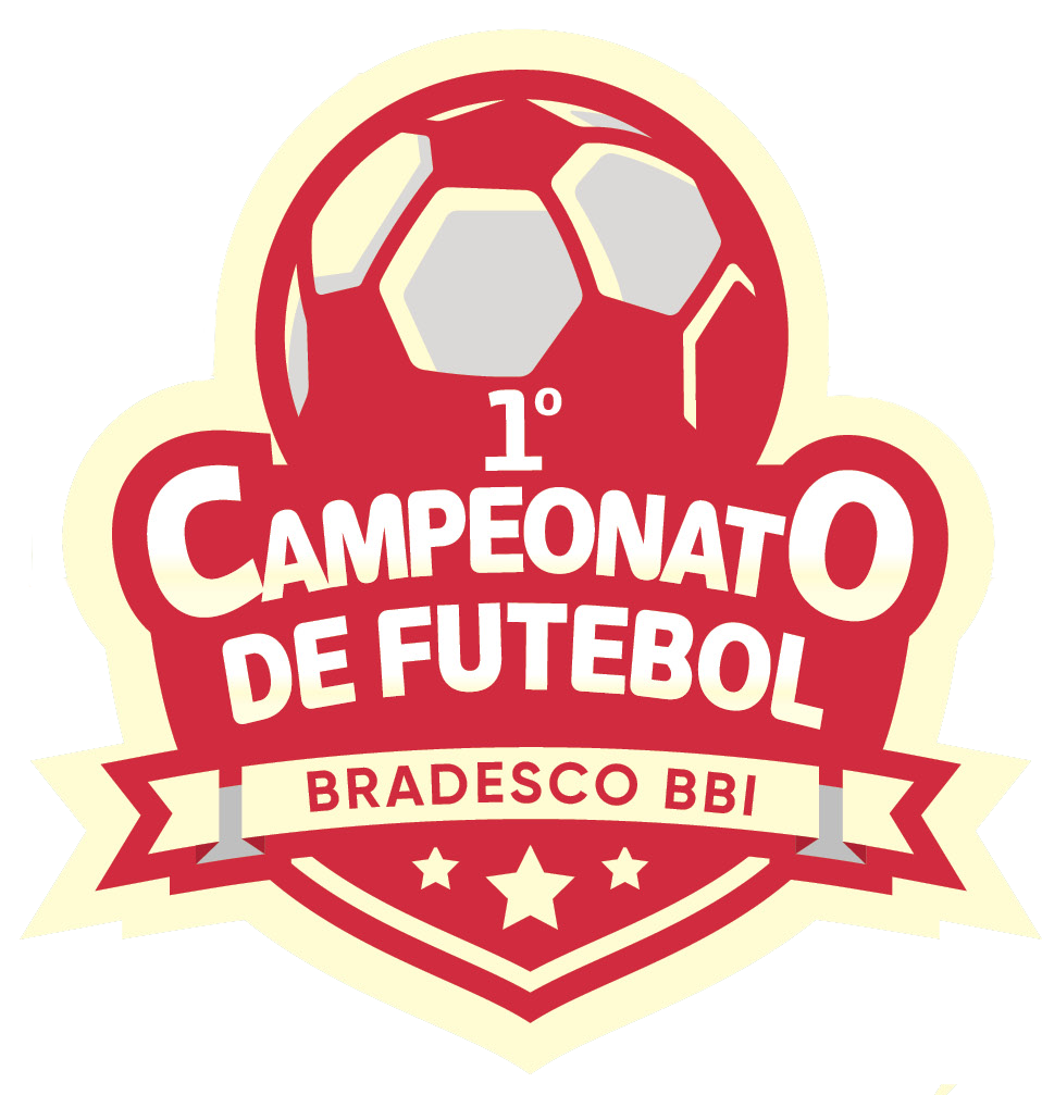 1º Campeonato de Futebol Society Bradesco BBI