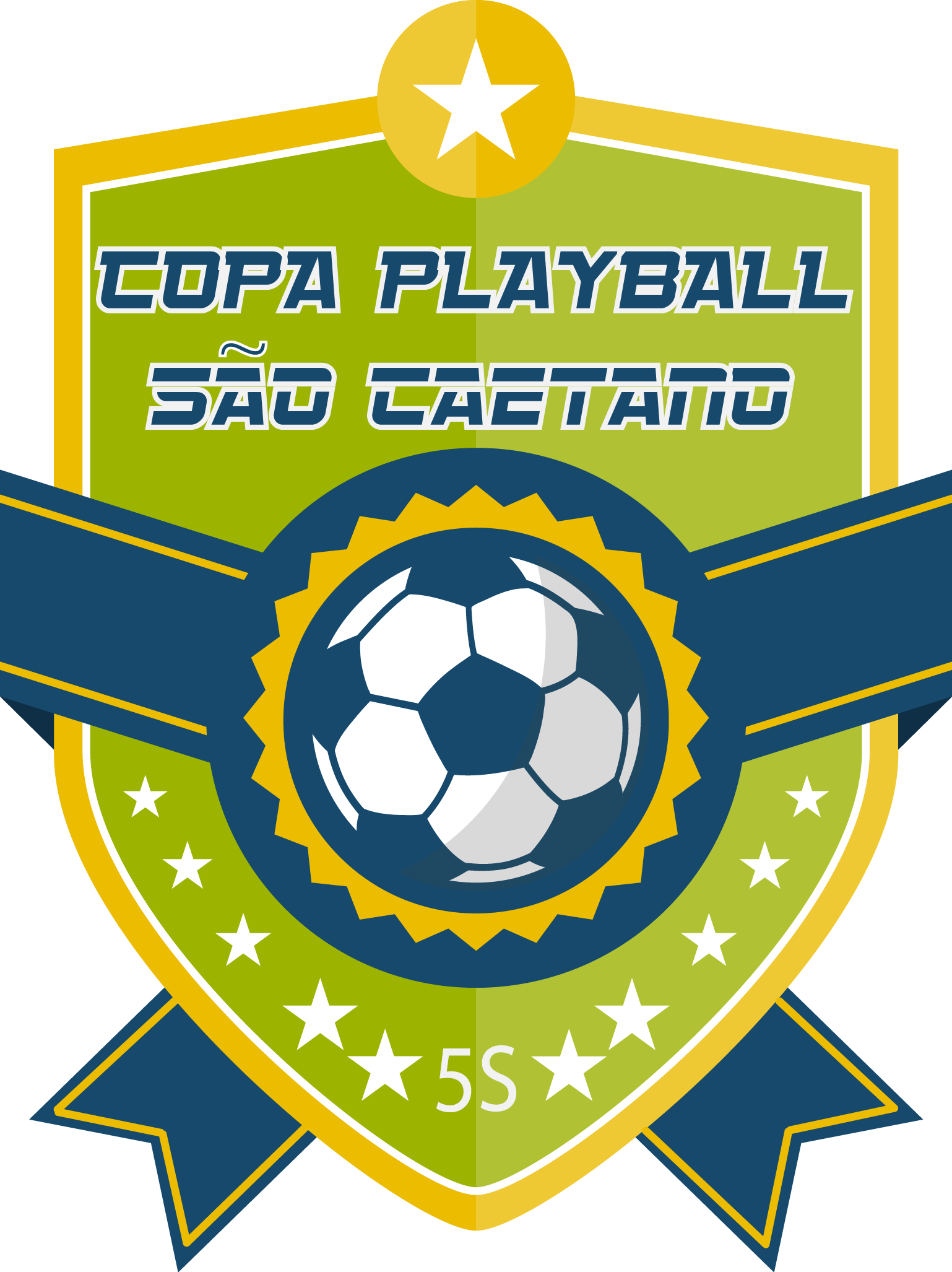 Copa Playball São Caetano Serie C