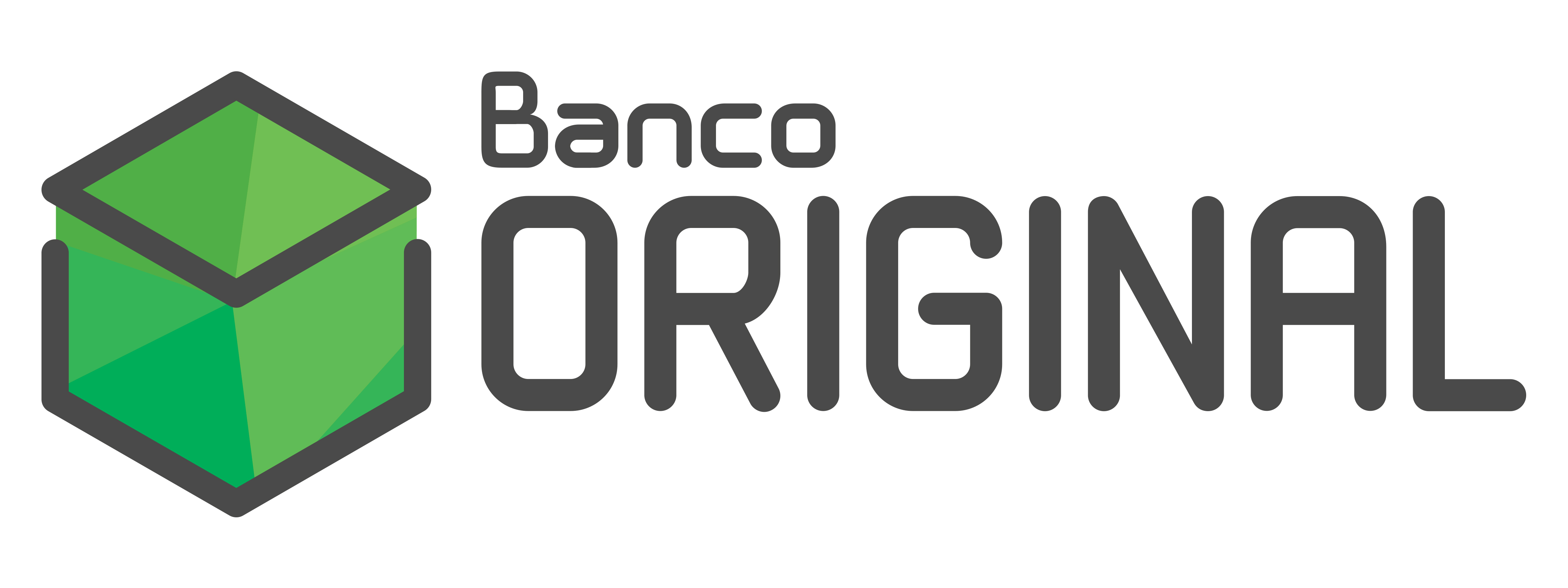 III Copa Banco Original.