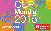 Mondial CUP