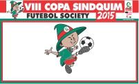 VIII Copa Sindquim de Futebol Society