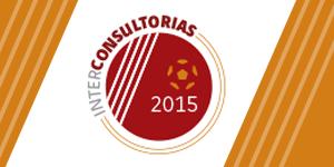 INTERCONSULTORIAS 2015