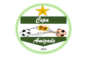 Copa da Amizade 2015