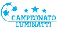 Copa Luminatti
