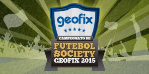 COPA GEOFIX 2015