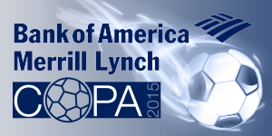 COPA BANK OF AMERICA MERRILL LYNCH