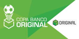 COPA BANCO ORIGINAL